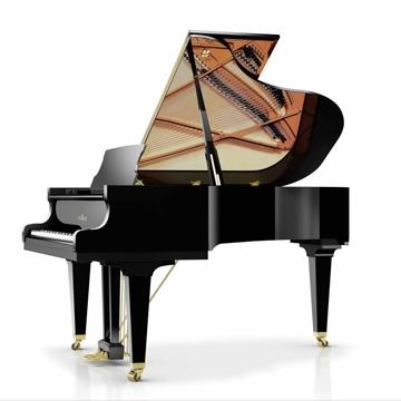 آموزش پیانو- آموزشگاه موسیقی هنر ایران زمین