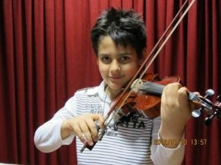 آموزش-ویلن-آموزشگاه-موسیقی-هنر-ایران-زمین