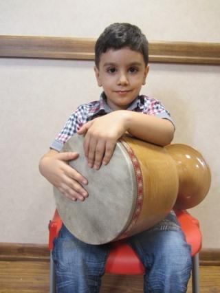 آموزش-تمبک-آموزشگاه-موسیقی-هنر-ایران-زمین