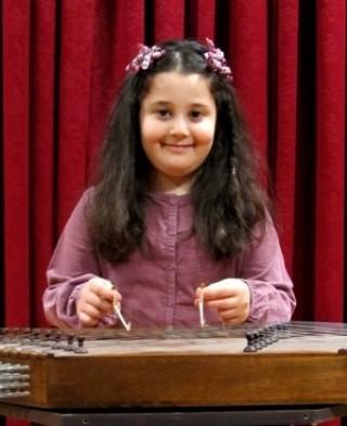 آموزش-سنتور-آموزشگاه-موسیقی-هنر-ایران-زمین