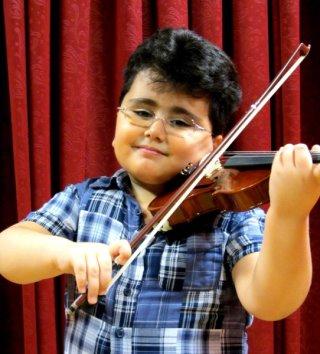 آموزش-ویلن-,-آموزش-ویولن-,-آموزشگاه-ویلن-,-آموزشگاه-ویولن-,-کلاس-ویلن-,-کلاس-ویولن-,-یادگیری-ویلن-,-یادگیری-ویولن-,-استاد-ویلن-,-استاد-ویولن-,-ل-ویولن-,-کتاب-ویلن-,-کتاب-ویولن-,-دنیای-زیبای-ویلن-,-دنیای-زیبای-ویولن-,-کهکشان-ویلن-,-کهکشان-ویولن-,-نت-ویلن-,-نت-ویولن-,-آموزشگاه-موسیقی-هنر-ایران-زمین-,-آموزشگاه-موسیقی-,-آموزشگاه-موسیقی-گیشا-,-آموزش-موسیقی-,-آموزشگاه-موسیقی-غرب-تهران-,-کلاس-موسیقی-,-موسیقی-گیشا-,-بهزاد-عصاره-پور-,-گیشا