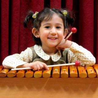 آموزش-ارف-آموزشگاه-موسیقی-هنر-ایران-زمین