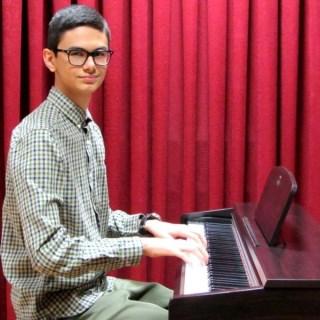 آموزش-پیانو-آموزشگاه-موسیقی-هنر-ایران-زمین