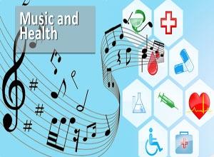 موسیقی و سلامتی- گوش کردن به موسیقی چگونه به سلامتی کمک می کند؟